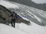 Alpinismo-Alta Montagna