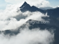 Hochschober 3240 m