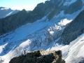 Hochgall - Collalto 3436 m