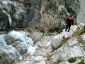 Cima dei Preti - Val dei Cantoni