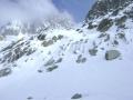 Chamonix - Zermat