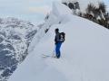 Pradut - Val Cellina