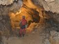 Grotta Vecchia Diga Barcis